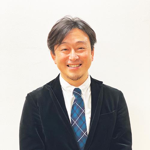 取締役:関谷